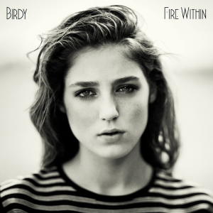Birdy-Fire-Within-Deluxe-Version-2013-1500x1500