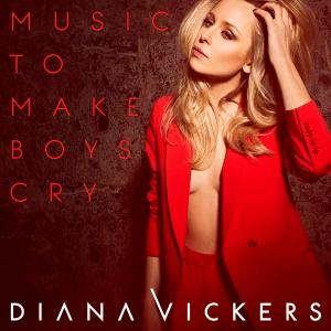 Diana-Vickers-Music-to-Make-Boys-Cry-2013-1500x1500