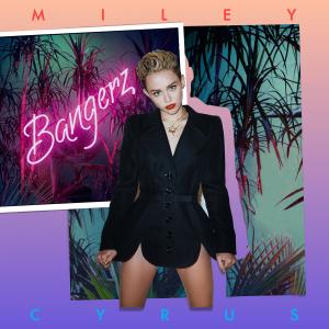 Miley-Cyrus-Bangerz-Deluxe-Version-2013-1200x1200
