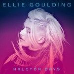 Ellie-Goulding-Halcyon-Days