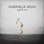 Gabrielle Aplin English Rain