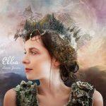 Laura-Jansen-Elba