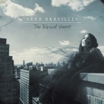 sara-bareilles the blessed unrest