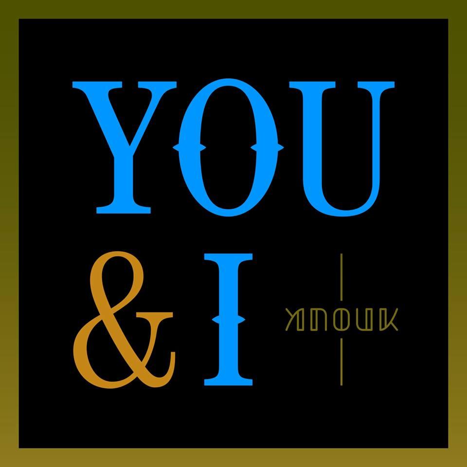 Single Review: Anouk – You & I | A Bit Of Pop Music Shakira Songs