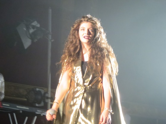 Lorde TivoliVredenburg2