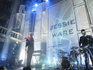 Jessie Ware Paradiso