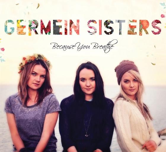 Germein Sisters EP