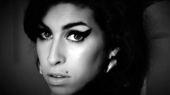 Amy Winehouse documentary