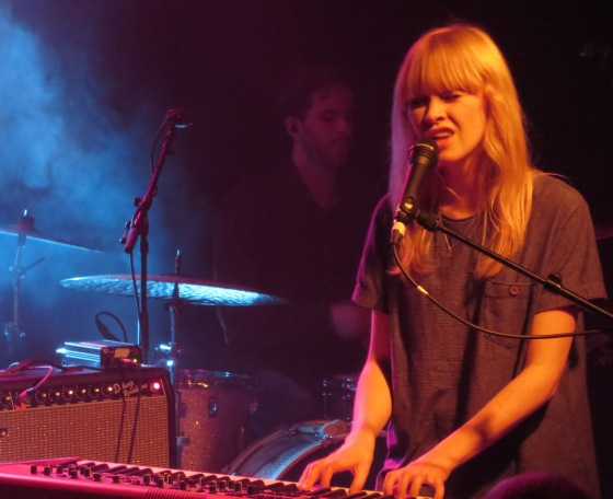 Lucy Rose Paradiso1