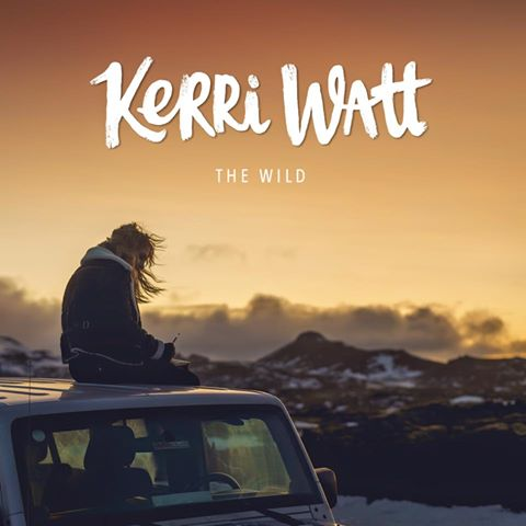 Kerri Watt The Wild