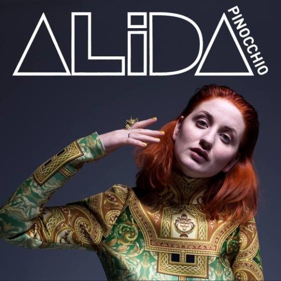 Alida Pinocchio