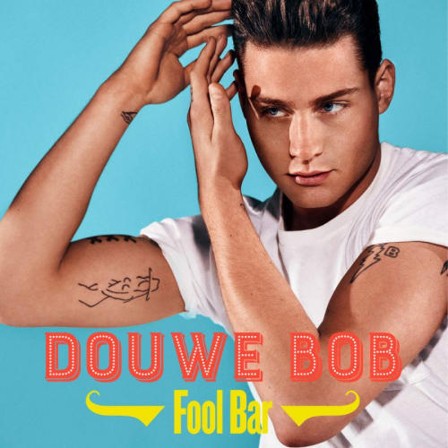 douwe bob fool bar
