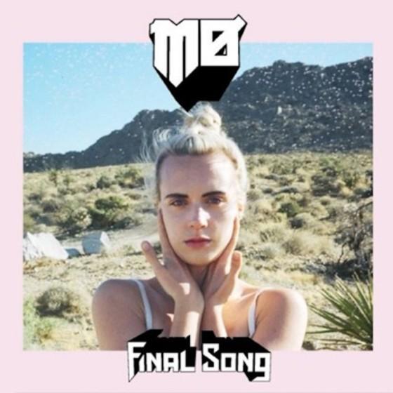 MO Final Song