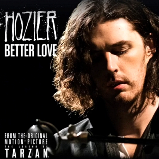 hozier better love