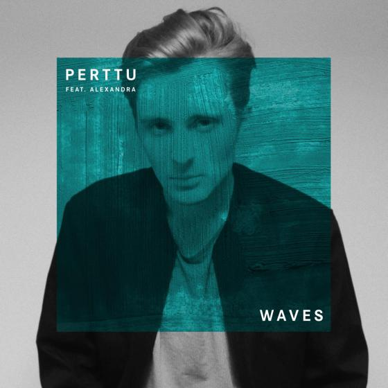 Perttu Waves