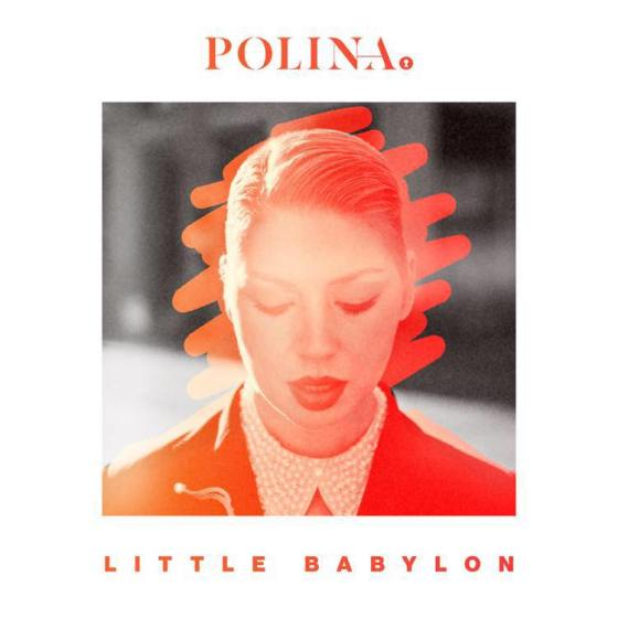 Polina Little Babylon