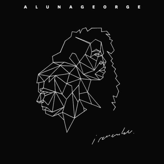 alunageorge-i-remember
