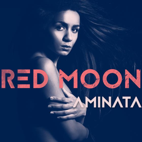 aminata-red-moon