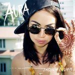 aura-indian-giver