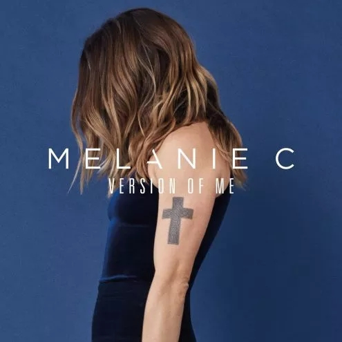 melanie-c-version-of-me