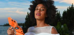solange-seat-at-the-table-promo