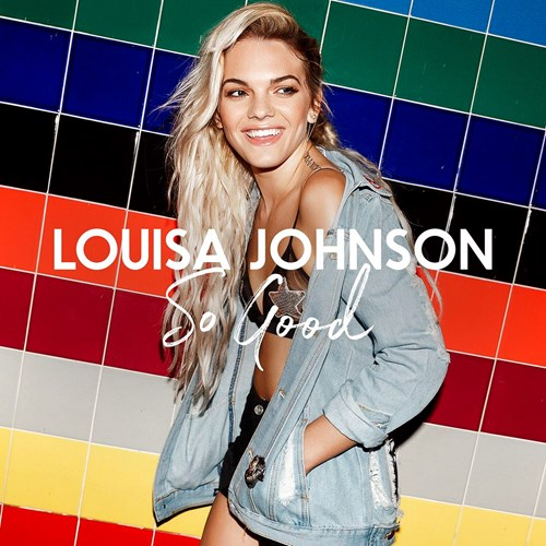 louisa-johnson-so-good