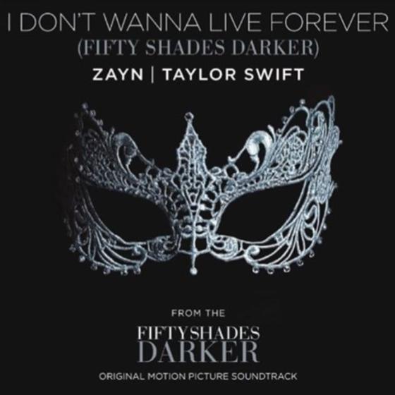 zayn-taylor-swift-fifty-shades-darker