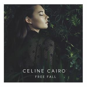 celine-cairo-free-fall