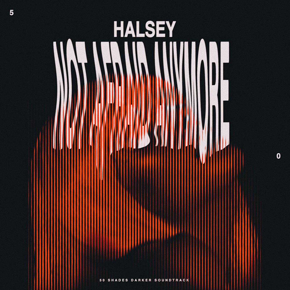 halsey singles & personals Halsey and g-eazy first sparking dating rumors in august of last year since then, they have been heavily featured on each other's instagram pages.