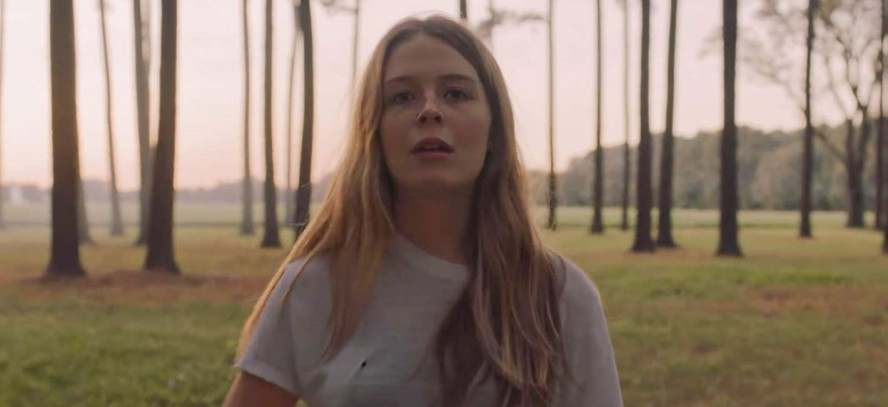maggie-rogers-video