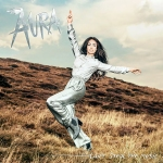 aura-cant-steal-the-music