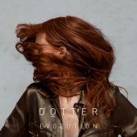 dotter-evolution