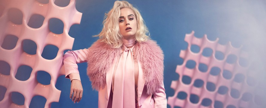 katy-perry-chained