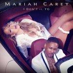 mariah-carey-i-dont