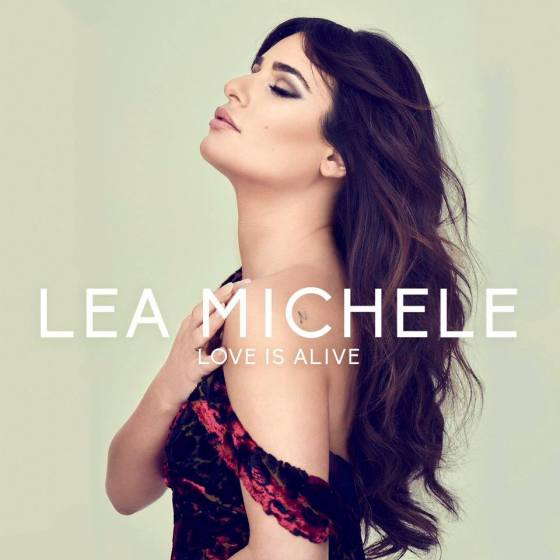 lea-michele-love-is-alive