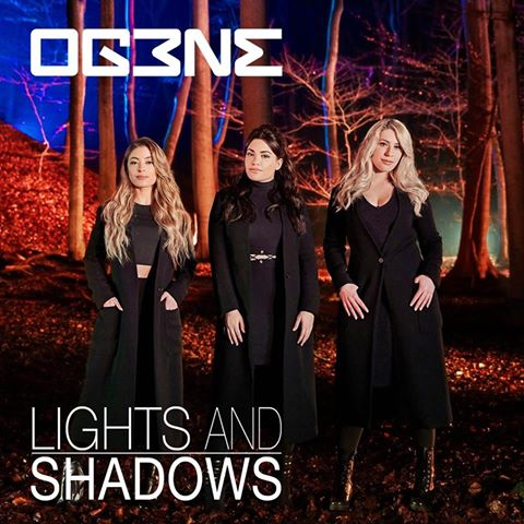 og3ne-lights-and-shadows