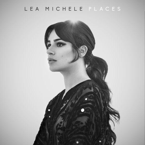 Lea Michele Run To You