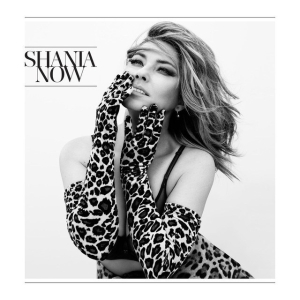 shania twain life's about to get good