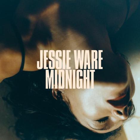 jessie ware midnight