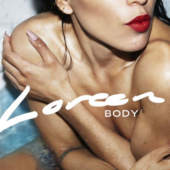 Loreen Body