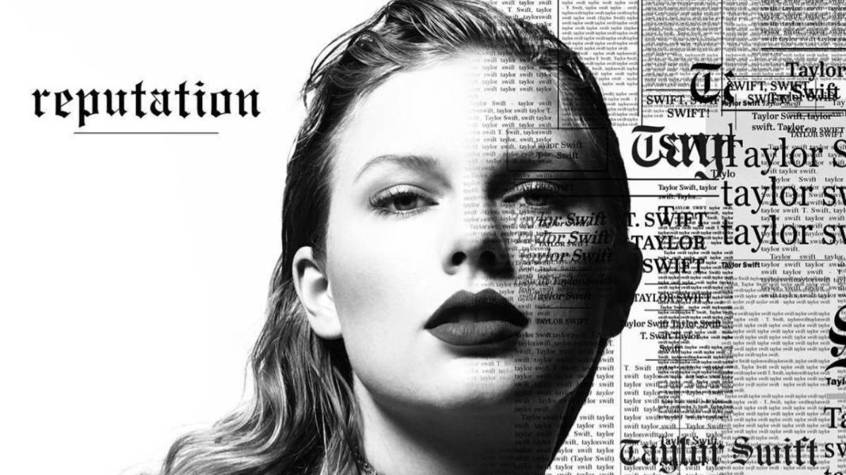 Album Review: Taylor Swift - reputation (track by track)