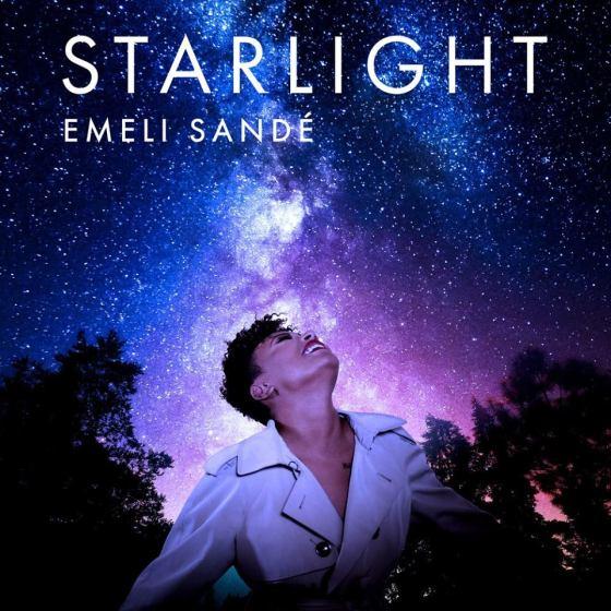emeli sande starlight