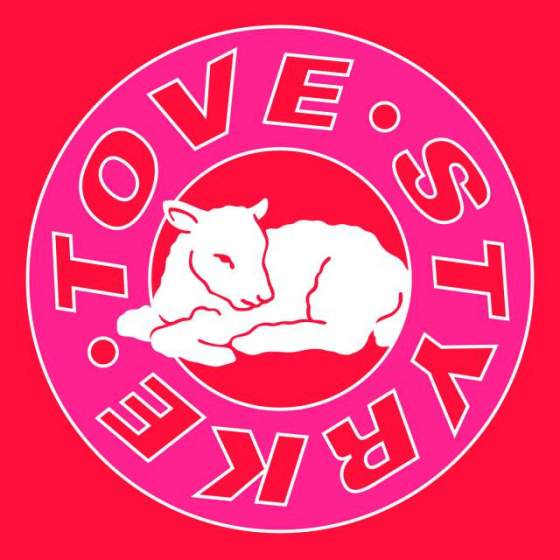tove styrke mistakes