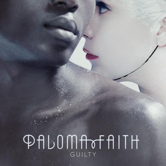 paloma faith guilty
