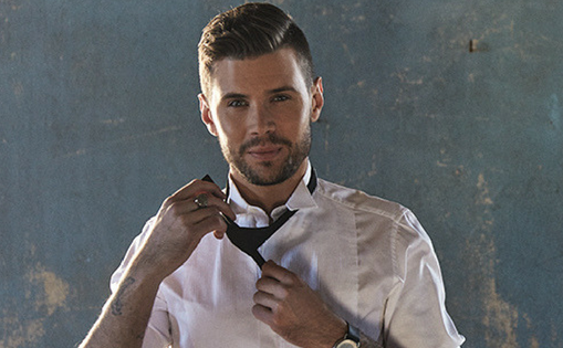 robin bengtsson dark angel