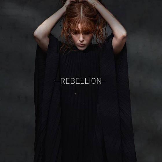 dotter_rebellion