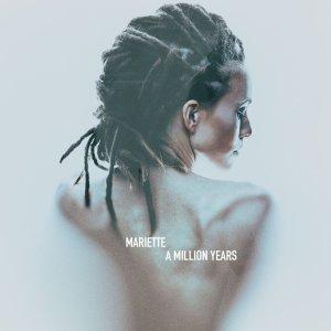 mariette a million years