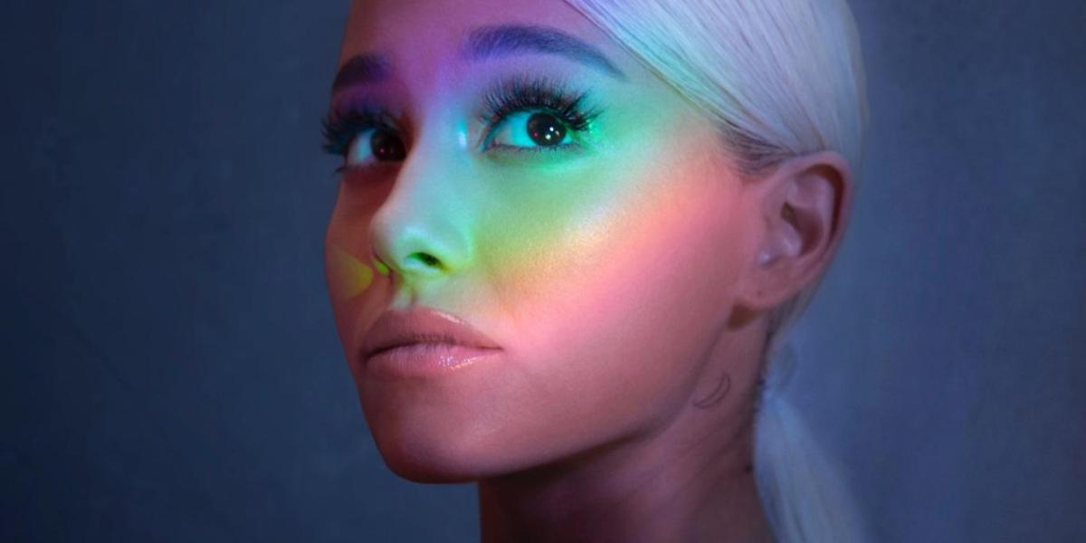 A Bit of Pop Music's Fan Panel discusses: Ariana Grande - No Tears Left To Cry