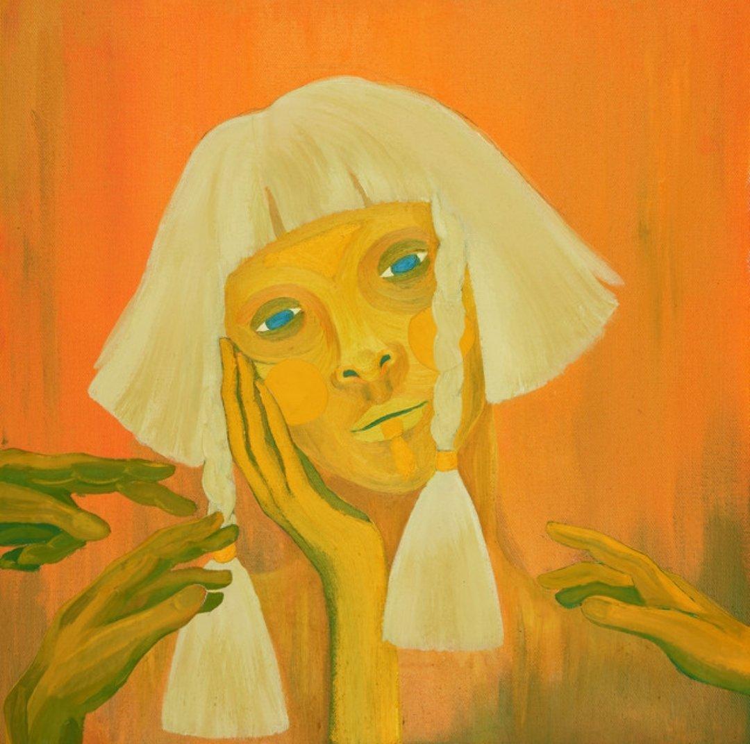 Single Review: AURORA – Forgotten Love
