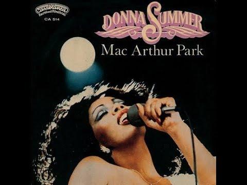 donnna summer macarthurpark.jpg